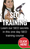 BEST-TAFE-seo-training-courses-brisbane_(2)