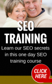 TAFE-seo-training-courses-brisbane