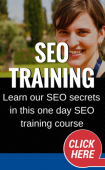 TAFE-seo-training-courses-brisbane_(10)