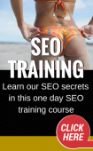TAFE-seo-training-courses-brisbane_(11)