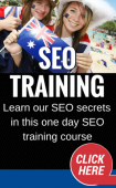 TAFE-seo-training-courses-brisbane_(2)