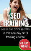 TAFE-seo-training-courses-brisbane_(4)