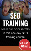 TAFE-seo-training-courses-brisbane_(5)