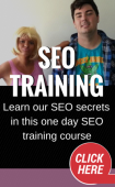 TAFE-seo-training-courses-brisbane_(7)