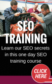 best-seo-training-courses-tafe_(5)